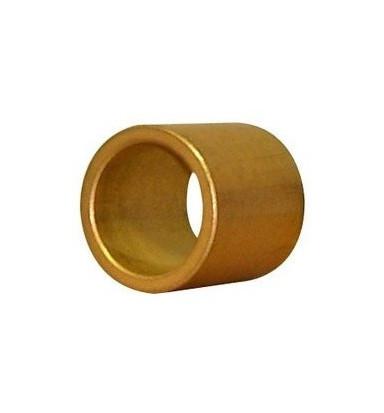 5mmx8mmx5mm auto-lubrifiantes OILESS portant Manche 20pcs bronze Bagues