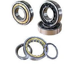 ROULEMENT A ROULEAUX CYLINDRIQUES, série N200,N300,N2200, N2300,