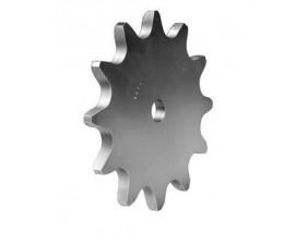 Disque acier - Pas de 50mm - Pour transporteurs, convoyeurs, élévateurs et chaine à axe creux (agricole)