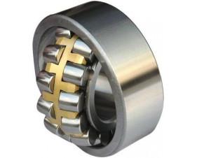 Roulement à 2 rangées de rouleaux sphérique - Alésage cylindrique & conique