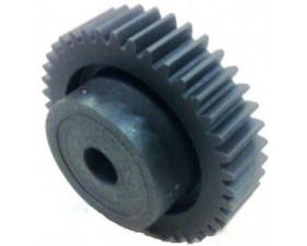 Engrennage en Nylon 6÷30% FV