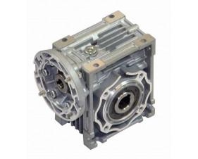 Réducteur CHM130 - Arbre sortie ø45
