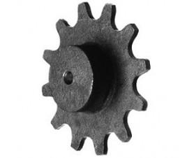 Pignon pour chaine au Pas de 41.75mm