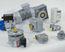 Moteurs - Motoreducteurs - Reducteurs - Renvois d'angles - Variateurs